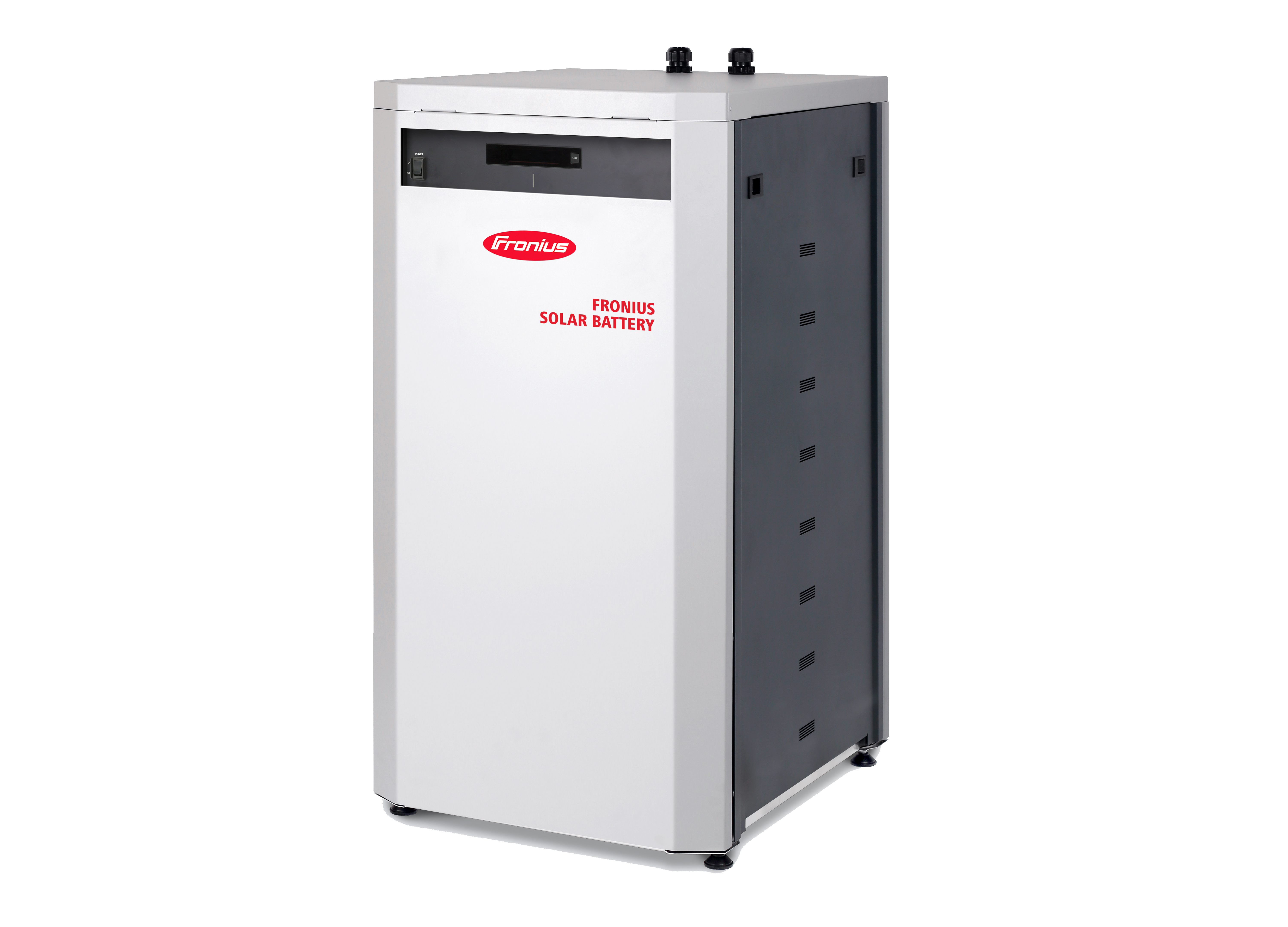 l tiov fronius fronius solar battery 6 0 eshop. Black Bedroom Furniture Sets. Home Design Ideas