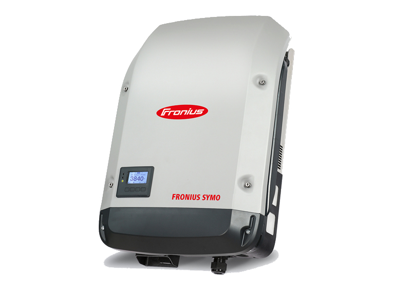Fronius SYMO 3.0-3 S Light